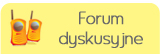 forum dyskusyjne