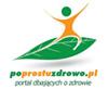 poprostuzdrowo.pl