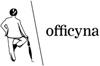 officyna.com.pl