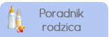 poradnik rodzica