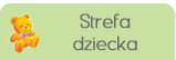 strefa dziecka