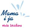 Woda Mama i ja