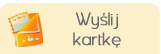wyślij kartkę