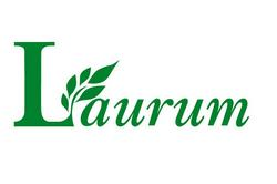 Logo Laurum