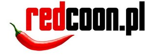 Logo redcoon
