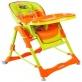 Krzesełko Cosmo 2 Arti