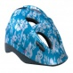 Kask juniorski LAZER JR LZR-JUN-DBW
