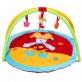 Mata edukacyjna CLOWN 1151 BabyOno