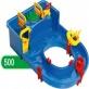 Zestaw przenośny nr 500 AquaPlay