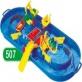 Zestaw przenośny nr 507 AquaPlay