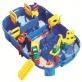 Zestaw przenośny nr 516 AquaPlay