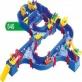 Mega zestaw nr 540 AquaPlay