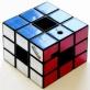 Kostka Rubika Revolution