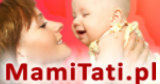 MamiTati.pl sklep z artykułami dla niemowląt i dzieci
